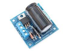 Blocksignalling Standard Capacitor Discharge Unit Cdu1C