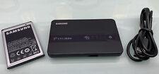 Samsung SCH-LC119 (US Cellular) Jetpack 4G LTE Mobile Hotspot (C4)