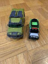 Transformer studio series ss ratchet lot