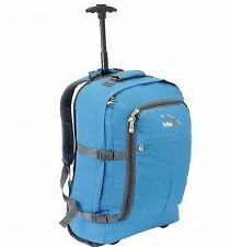 Up to 40L Men Suitcase Travel Bags & Hand Luggage