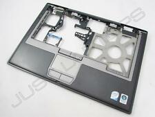 Dell Latitude D630 Laptop reposamanos de teclado Surround Con Touchpad 0wm534 Wm534