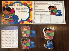 Second Grade 3 digit addition with regrouping Math File Folder Game Centers