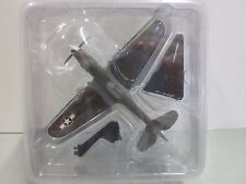 NIB Del Prado Collection P-40B WWII Great American Fighter Planes Collection