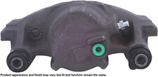18-4302  Brake Caliper Front Left - No Core Charge!