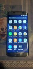 Samsung Galaxy S7 Edge , Pari Al Nuovo   entri e leggi