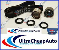 MITSUBISHI PAJERO NP-TIMING BELT KIT-2002-04  V6, 6G74/5 ENGINES, #KIT128
