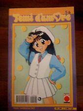 Temi D'Amore di Yu Yabuuchi N.  5 Ed. Panini Comics