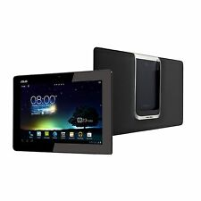 "Brand NEW GENUINE ASUS PADFONE 2 A68 tablet Docking Station 10,1 ""Nero"