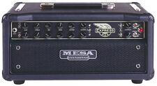 Mesa Boogie Express 5:25 Topteil