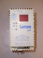 Lenze  Frequenzumrichter  ESMD551X2SFA