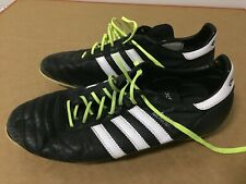 Adidas Copa Mundial 9.5 Germany soccer cleats football shoes boots