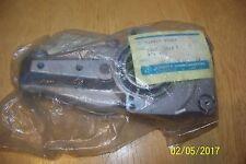 1 Echo gear case housing # 61040706960 New Nos hedge trimmer