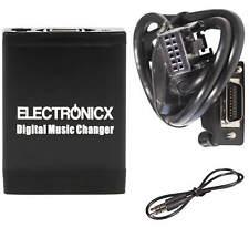 USB SD AUX Adapter für RD4 RT3 und RT4 Radio 's