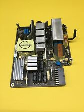 "Apple Imac 27"" Power Supply 2009 2010 2011 A1312 661-5972 661-5972 ADP-310AF"