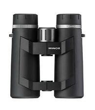 Minox BL 10x44 HD Binocular