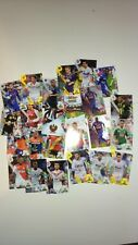 Lot de 24 CARTES   ADRENALYN XL 2014/2015