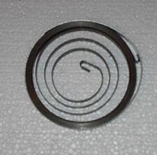 HONDA 1980 ATC 185  Recoil Starter Spring ATC185