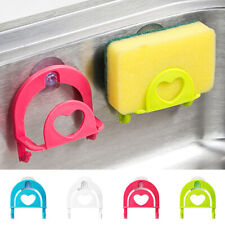 Bag Storage Durable No Drill Home Decor Kitchen Tool Sundries Sink Wall Hook