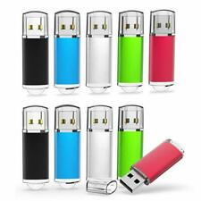 USB 2.0 Memory Stick Flash pen drive almacenamiento de datos 2/4/8/16/32/64/128/256gb