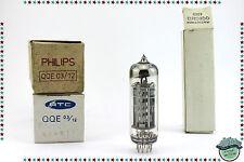 QQE 03/12 / QQE/12 / RS 1029 Vacuum Tube, Valve, Röhren, NOS, NIB. x1