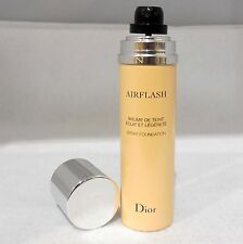 DIORSKIN AIRFLASH SPRAY FOUNDATION SHADE #201 - 70 ML/2.3 FL.OZ. NEW (T)