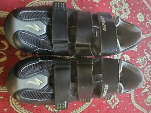 Specialized Cycling Shoes sz 11