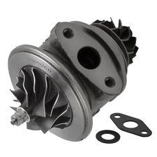 TD025M turbo cartridge CHRA for Hyundai Elantra Trajet Tucson Santa Fe 2.0L D4EA