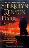 Dark Side of the Moon (Dark-Hunter) by Sherrilyn Kenyon