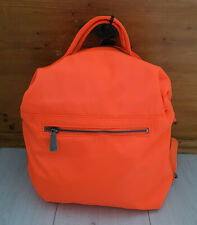 Damen Rucksäcke mit Orangen günstig kaufen   eBay