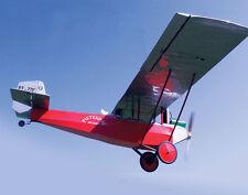 Unbranded RC Aeroplane Models & Kits