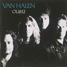 Van Halen - Ou812 [New CD]