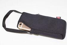Neoprene Pouches/Sleeves for Apple Phones
