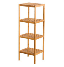 Teak Bookcases Shelving For Sale In Stock Ebay