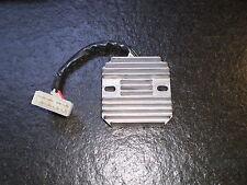Xj550 xj650 xj750 xj900 regulador rectificadores regulator luz máquinas regulador New