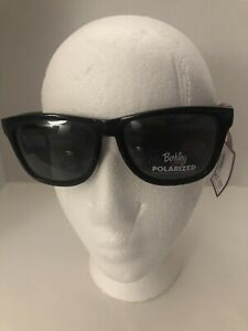 NEW Lady Berkley Polarized Sunglasses 100% UVA And UVB Protection SHIPS N 24HRS