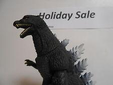 """Bandai Japan Retired 2005 Godzilla 6"""" Figure Movie Godzilla"""
