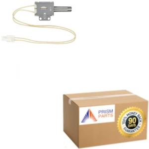 For Kenmore Range Oven Bake Igniter Part Number # RP0453693PAZ523