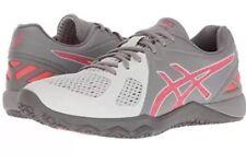 Asics Women's Training Shoes S753N Size 7