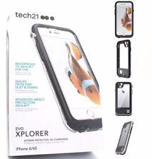 Cover e custodie opaci neri modello Per LG G5 per cellulari e palmari