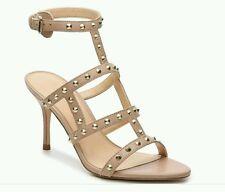 Ivanka Trump Gemina Women  Sandals Size 11