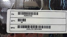 AD6620S-80A Analog Devices ( Lots of 44 )
