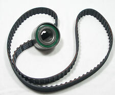Zahnriemensatz Fiat 128 , X1/9 1300, Fiat Ritmo, Timing Belt Set, NEW