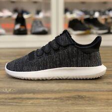 adidas Tubular Shadow Gr.44 2/3 Running Schuhe Sneaker schwarz BB8826
