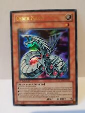 Cyber Naga (Cyber Valley) LCGX-IT179 Italian Yu-Gi-Oh! Card