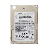 IBM 44V6845 146GB 15K 16MB SAS-2.5'' ST9146852SS