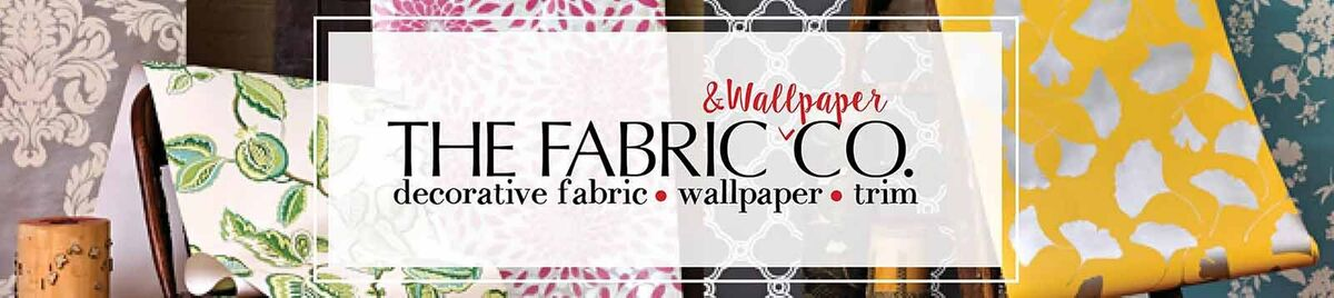 The Fabric Co.