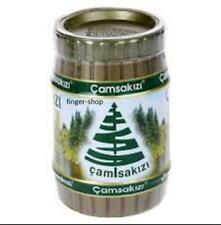 +1 cargo!! CAMSAKIZI Pine Resin Depilation Sugar Paste Removal Sugaring Wax Balm