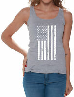 9800c9f61a95 American Flag Romper ~ 4th Of July Outfit Sleep Romper ~ Women s S M ...