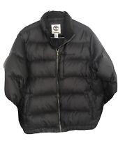Timberland Coat Jacket Puffer Ski Down XL
