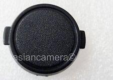 Front Lens Cap For Panasonic Lumix G 14mm F/2.5 ASPH Prime Lens H-H014 Pancake
